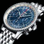 欲しい腕時計