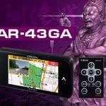 セルスターAR-43GA徹底レビュー